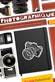 Photographique