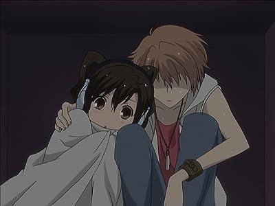 Great movie to watch Haruhi to hikaru no hatsu date dai sakusen by [480x320]