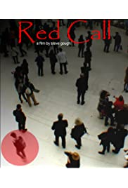 Red Call