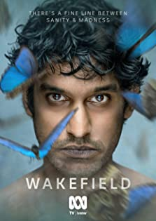 Wakefield (2021– )
