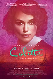 Watch Full HD Movie Colette (I)(2018)