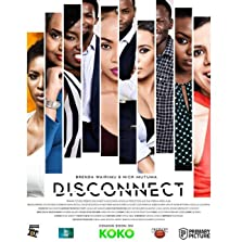 Disconnect (II) (2018)