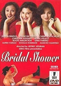 utorrent free english movies downloads Bridal Shower by [2048x1536]