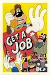 Get a Job (1987)