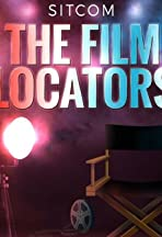The Film Locators