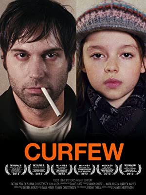 Download Curfew Full Movie