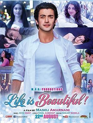 Life Is Beautiful movie, song and  lyrics