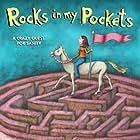 Rocks in My Pockets (2014)