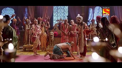 Tenali Rama (TV Series 2017– ) - IMDb