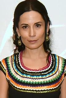 Zornitsa Sophia Picture