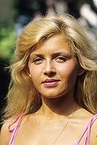Maria Probosz