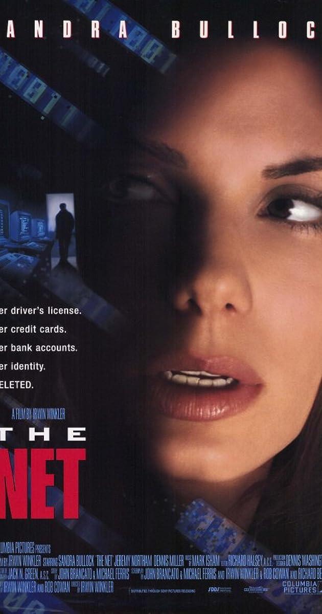 The Net Movie