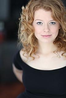 Paula Burrows Picture