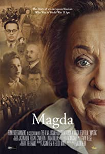 Magda full movie with english subtitles online download