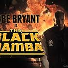 Kobe Bryant in The Black Mamba (2011)
