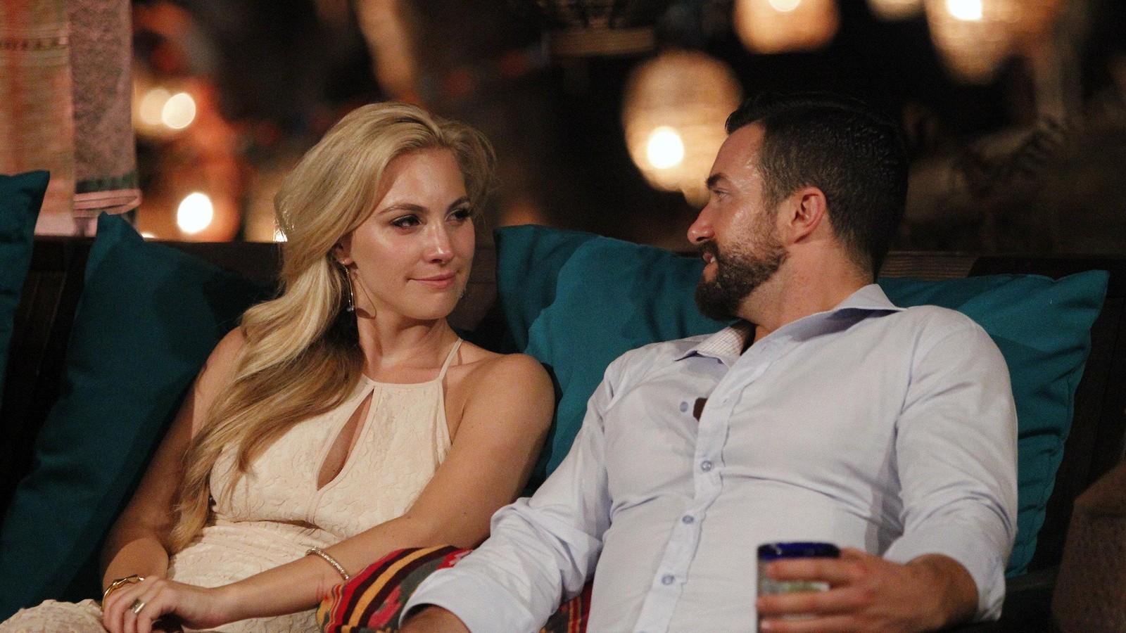 kirk dewindt dating o que significa se želi spojiti