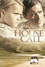 Primary image for House Call