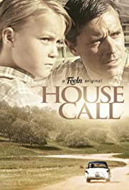 House Call Poster