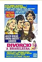 Divórcio à Brasileira