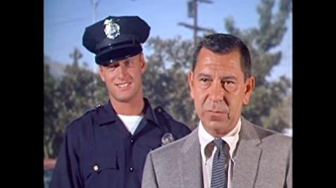 Dragnet 1967 Tv Series 19671970 Imdb