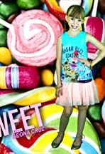 Too Sweet with Aeona Cruz