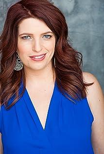 Jessica Payne Picture