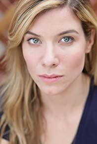 Primary photo for Tessa Ferrer