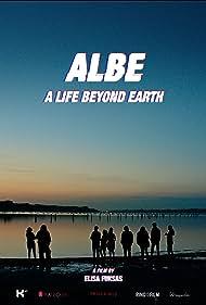 ALBE a Life Beyond Earth (2018)