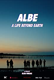 ALBE a Life Beyond Earth