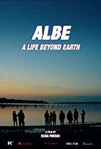 Notebook movie for free download ALBE a Life Beyond Earth [360p]