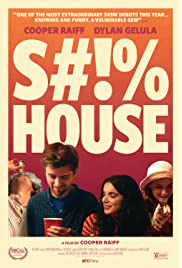 Download Shithouse (2020) Movie