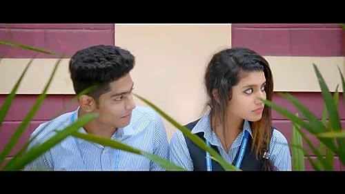 Oru Adar Love - Sneak Peek - Tamil Teaser