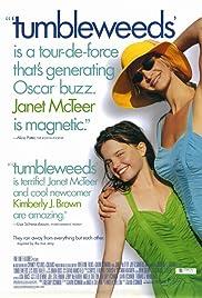 Tumbleweeds (2000) filme kostenlos