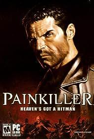Painkiller (2004)