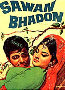 Sawan Bhadon full movie hd download