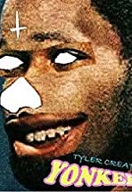 Tyler, the Creator: Yonkers