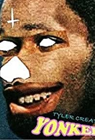 Primary photo for Tyler, the Creator: Yonkers
