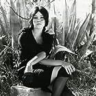 Stefania Sandrelli in Sedotta e abbandonata (1964)