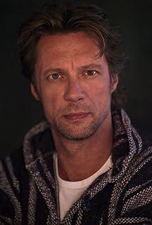 Antti Reini Picture