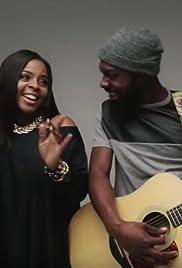 Mali Music: Beautiful Poster