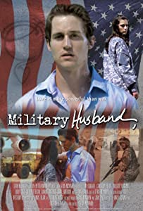 USA movie downloads free Military Husband by Didier Beringuer [1280p]