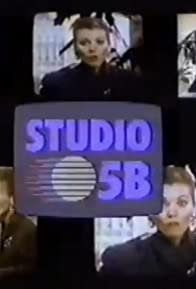 Primary photo for Studio 5-B