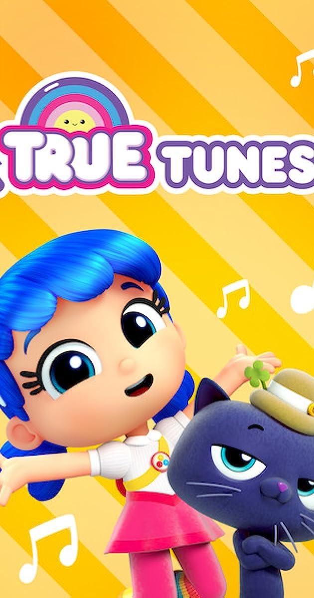 descarga gratis la Temporada 1 de True Tunes o transmite Capitulo episodios completos en HD 720p 1080p con torrent