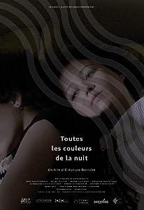 Best comedy movie to watch 2018 Toutes les couleurs de la nuit by none [HDR]