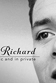 Primary photo for Sir Cliff Richard: 60 Years in Public and in Private