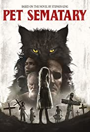 Download Pet Sematary (2019) Hindi [5.1 Dolby Digital] Dual Audio BluRay [1080p | 720p | 480p] HD x264