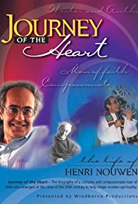 Primary photo for Journey of the Heart: Henri Nouwen