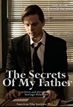 The Secrets of My Father