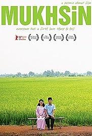 Mukhsin Poster