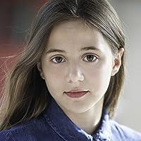 Sara Rudeseal